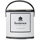 Sanderson Active Matt Emulsion