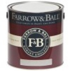 Farrow & Ball Limewash