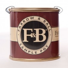 Farrow & Ball Sample Pot