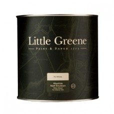 Little Greene Intelligent Gloss