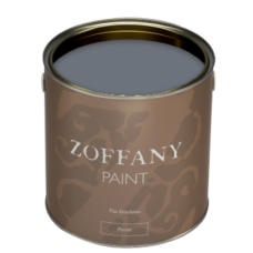 Zoffany Sample Pots